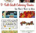 fall-adult-coloring-books-you-wont-want-to-miss