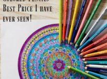 prismacolor-premier-best-price